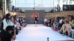 Fashion Week Tunis 2017
